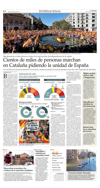http://images.elmercurio.com/MerServerContents/NewsPaperPages/2017/oct/30/MERSTIN004AA3010_340.jpg