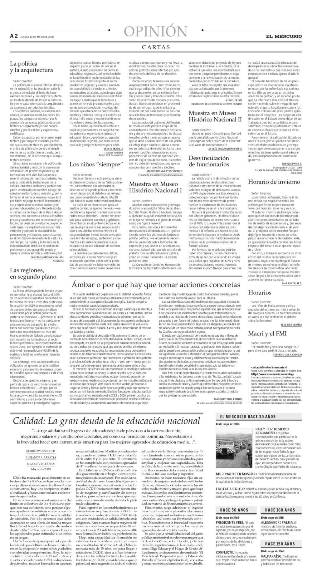 Contemporáneo Planta De Energía Reanudar Muestra Adorno - Ejemplo De ...